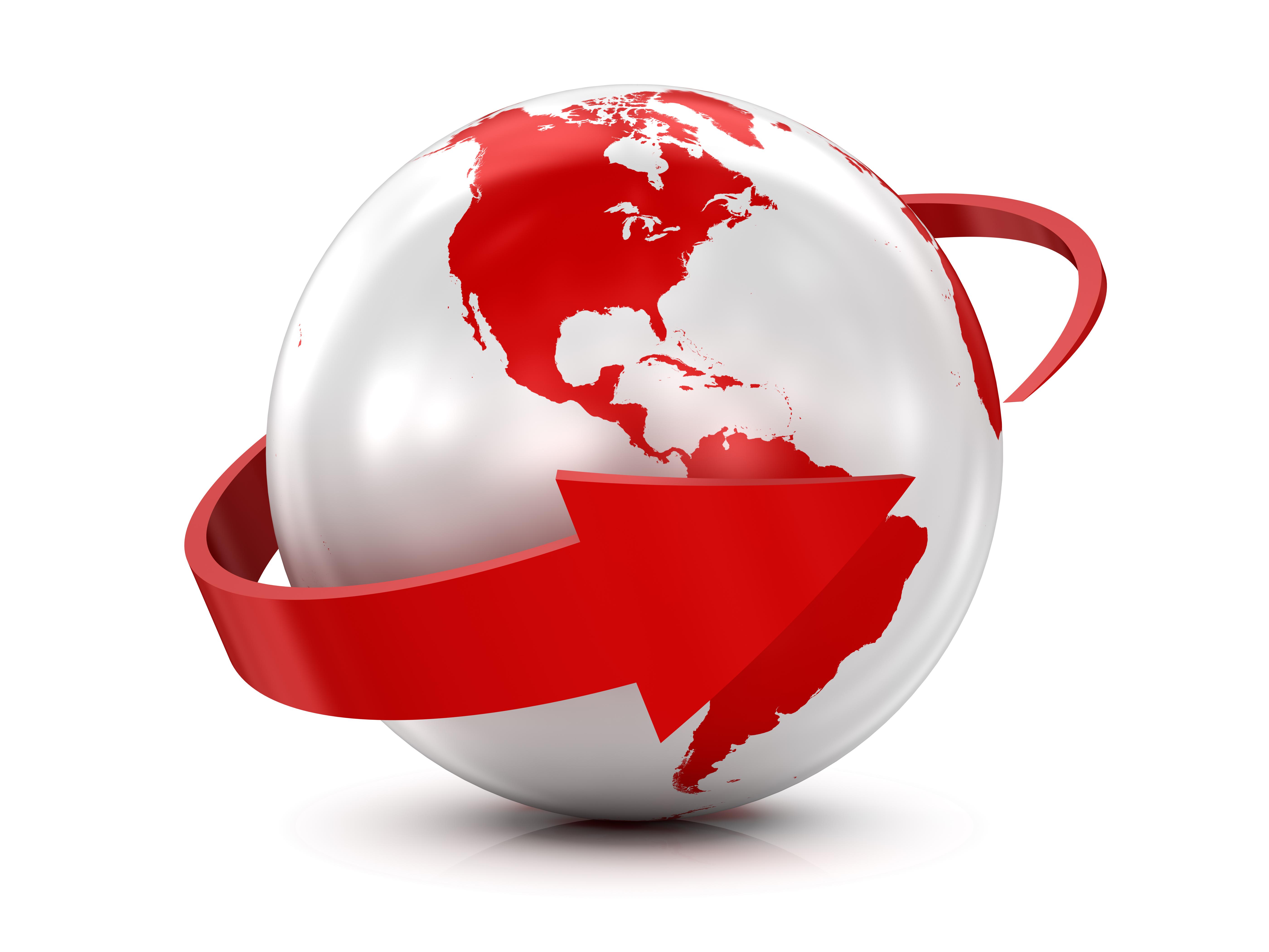 Proxy Rotator - Rotating Proxy Service